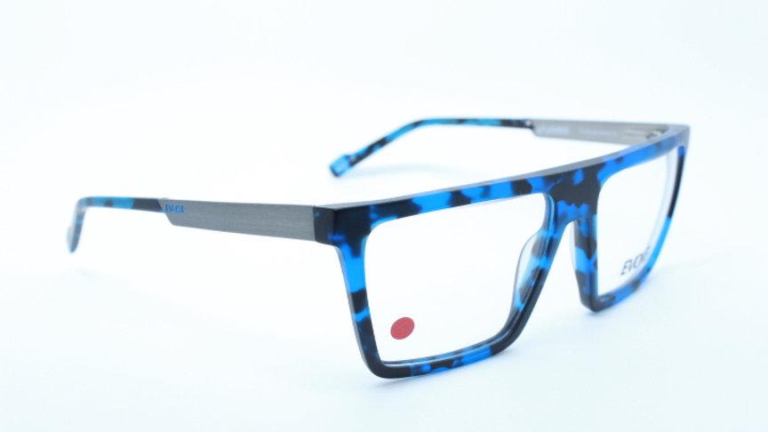 Óculos de grau EVOKE IN-VOLT 2 G21