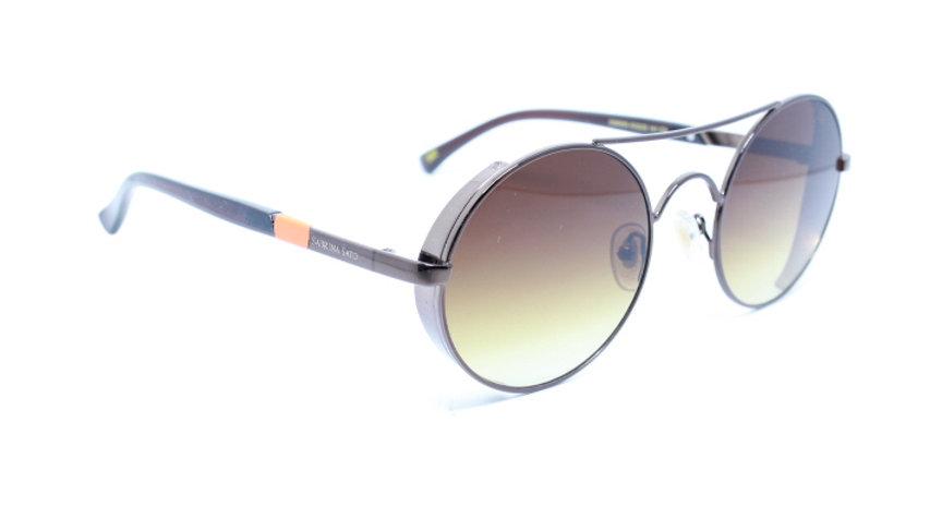 Óculos de Sol Sabrina  Sato  SS6005 C3 53-22-141
