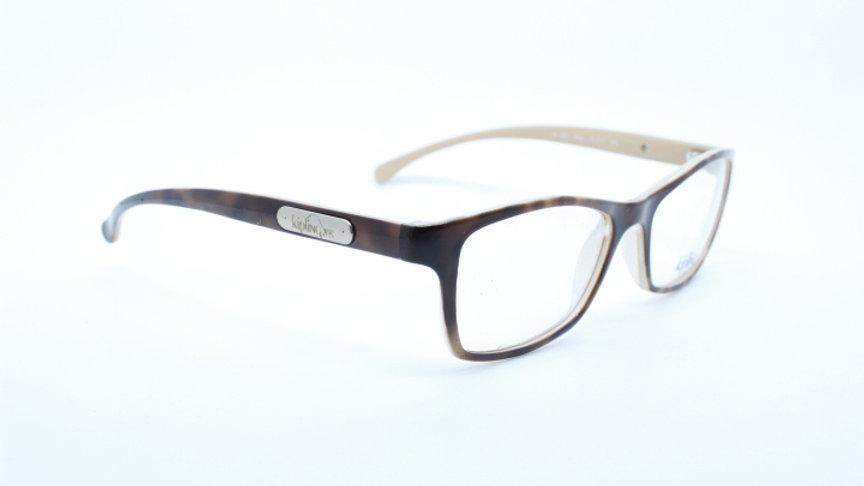 Óculos de Grau Kipling KP 3059 B822 51X17 135