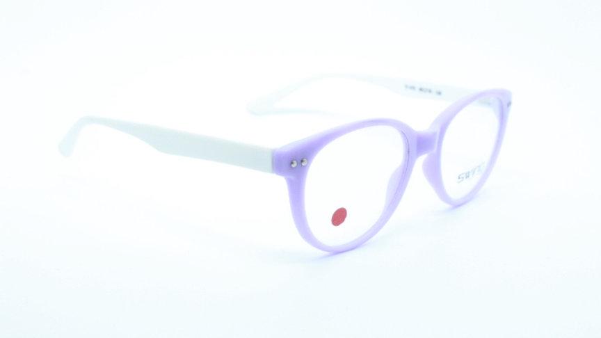 Óculos de Grau Swing TR 070 COL.136 45X18 130