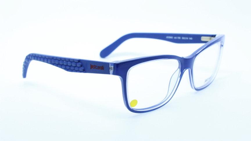 Óculos de Grau Just Cavalli JC0642 90 53X14 140