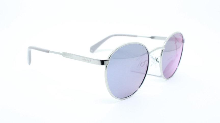 Óculos de Sol Polaroid PLD 2053/S B6EMF 51x20 145
