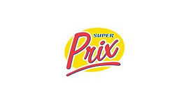 SUPERMERCADOS SUPER PRIX