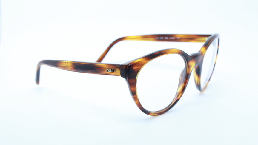 Óculos de Grau Polo Ralph Lauren PH 2174 5007 51X21 145