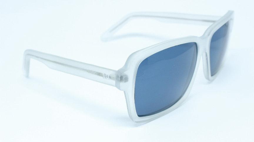 Óculos de Sol OHTK 710 52x21 145 WHT