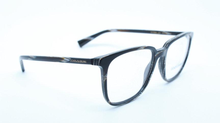 Óculos de Grau Dolce & Gabbana DG 3298 569 53X18 145