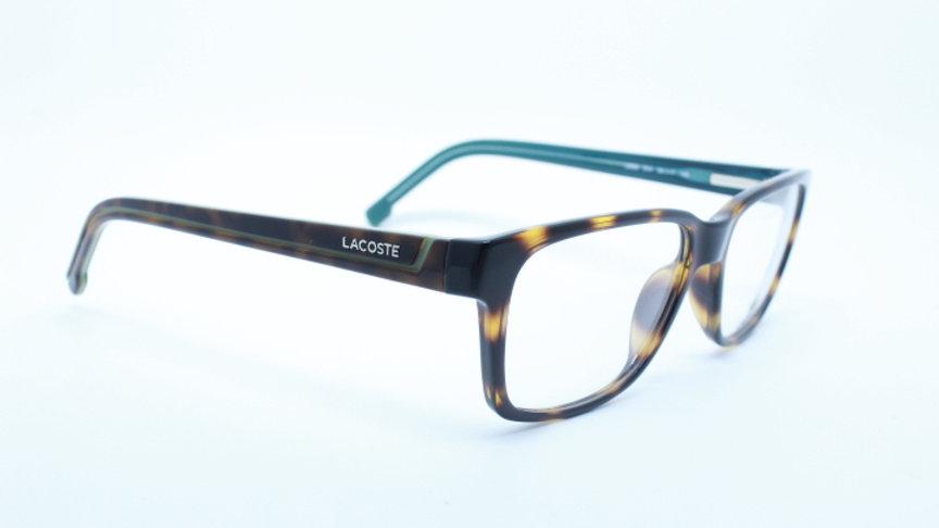 Óculos de Grau Lacoste L 2692 214 54X17 145