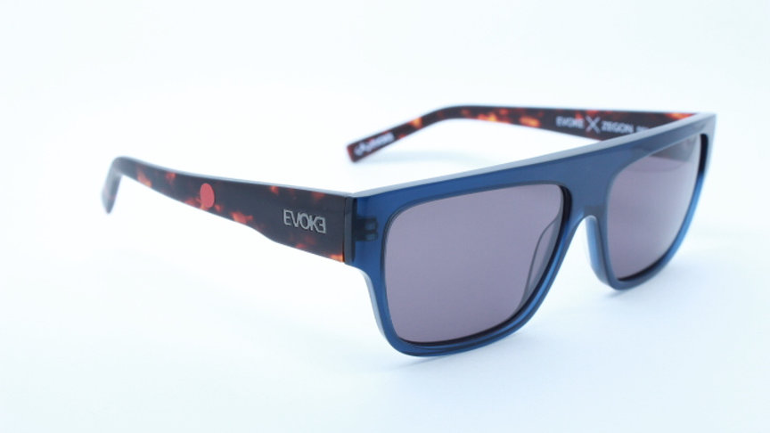 Óculos de Sol EVOKE X ZEGON D01