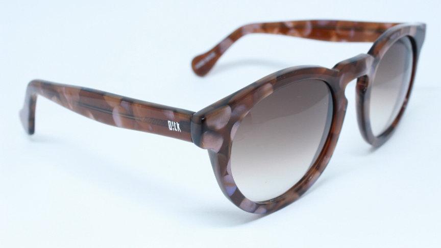Óculos de Sol OHTK 1102 55x23 145 PER