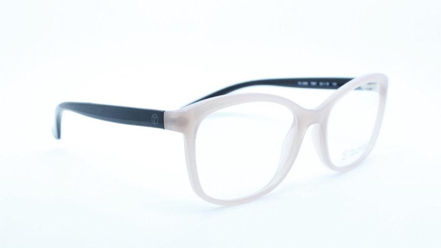 Óculos de Grau Tecnol TN 3050 F 691 52X18 135