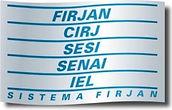 FIRJAN, SESI, SENAI