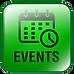 Vanditos Events Page