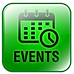 Vanditos Events Page