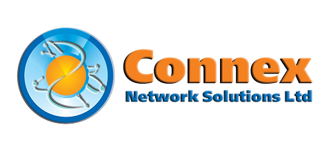 Connex Logo (new Home).png