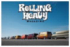 Rolling Heavy Magazine.jpeg
