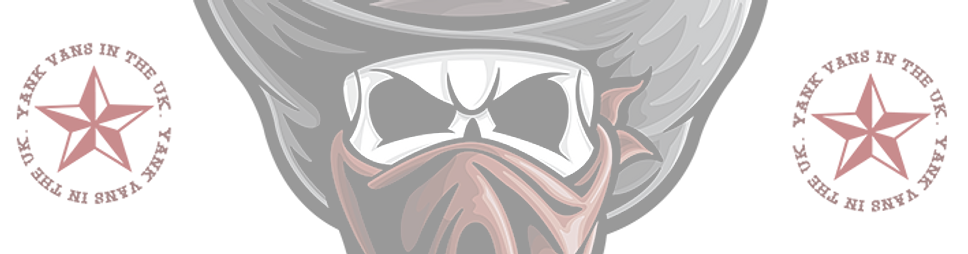 Mobile Banner (50%).png