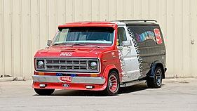 Mecum-Custom-Van(15).jpg