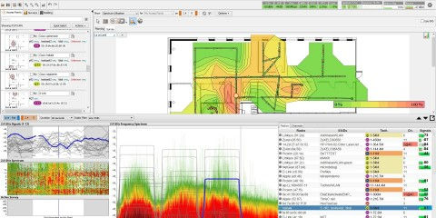ekahau-Spectrum-analysis-survey_2.jpg