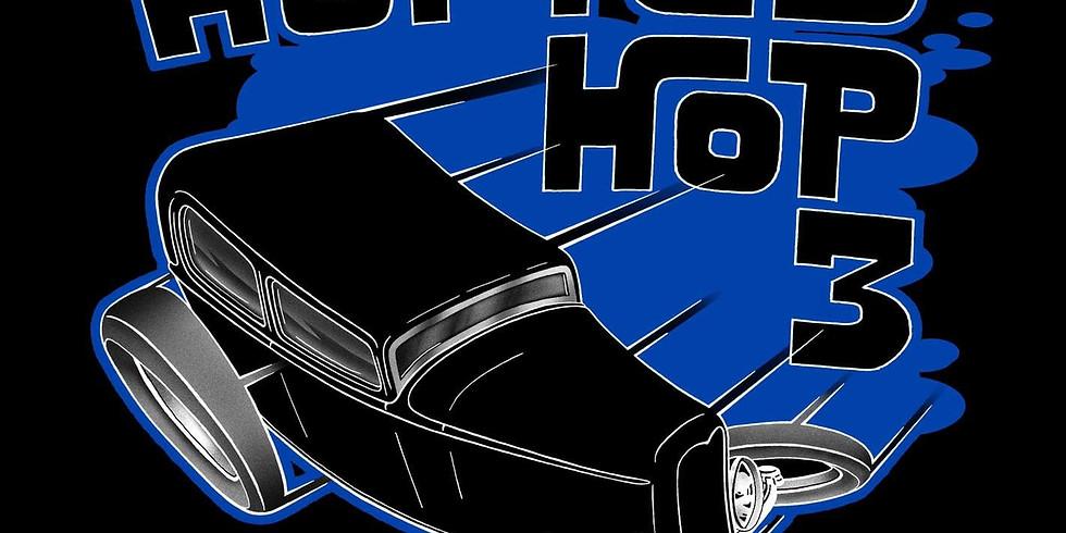 Hot Rod Hop 3