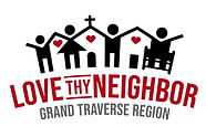 Love Thy Neighbor logo_2C.jpg