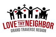 Love Thy Neighbor logo_2C.jpg