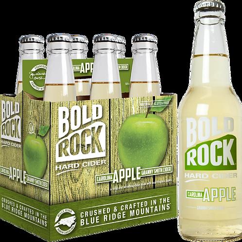 VIRGINIA APPLE (Bold Rock)