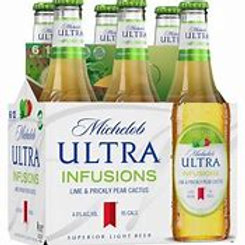 PRICKLY PEAR (Michelob Ultra)