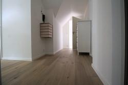 Wohnung Ampfing