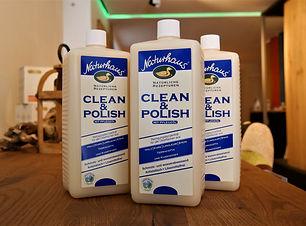 Clean&Polish.jpg