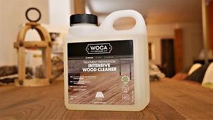 Intensive Wood Cleaner.jpg