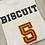 Thumbnail: Custom Athlete Shirts
