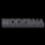 bioderma-logo-png-1.png
