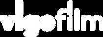 Vigo_Logo_3000px_beyaz.png