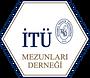 itu_mez-der_logo.png