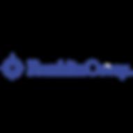 franklin-covey-1-logo-png-transparent.pn
