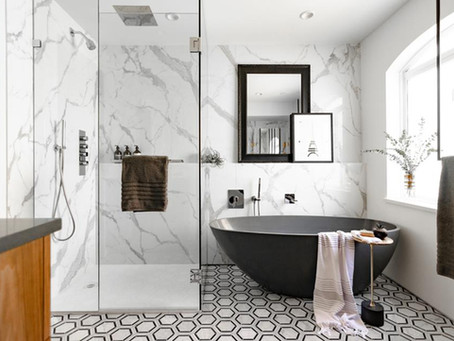 8 Mistakes To Avoid On Your Bathroom Renovation