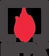 Client Logo 4