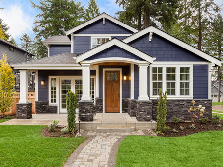 7 Ways To Increase Your Home Value