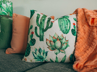 Simple Ways To Spruce Up Your Home For Summer