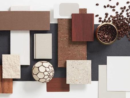 Decorator's vs. Interior Designer's The Professional Difference