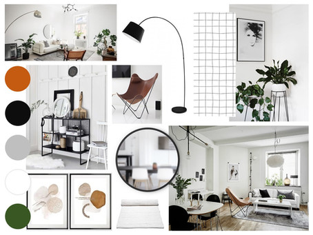 Can I Hire An Interior Designer On A Budget?