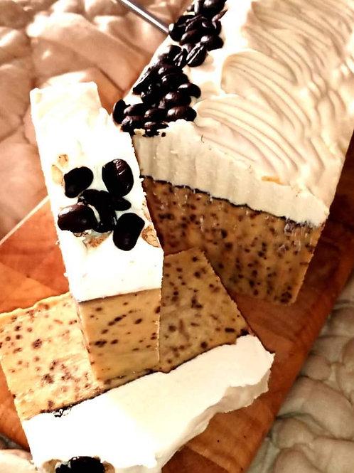 Cream & Suga