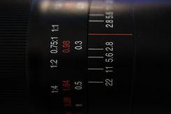 4P3A4507.jpg