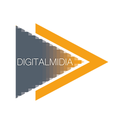 DigitalMidia2.png