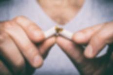 hypnose tabac 78 Elsa Frigiolini-Borgeot hypnothérapeute 78