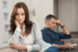 therapie de couple/hypnose energétique 78 hypnothérapeute 78