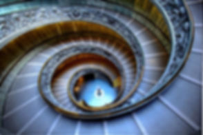 hypnose energétique 78 hypnothérapeute 78