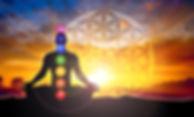 energétique hypnose 78 hypnothérapeute 78