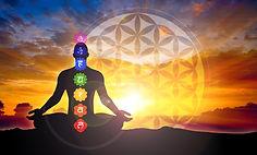 Hypnose Energétique 78
