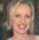 Elsa Frigiolini-Borgeot hypnose hypnothérapeute 78
